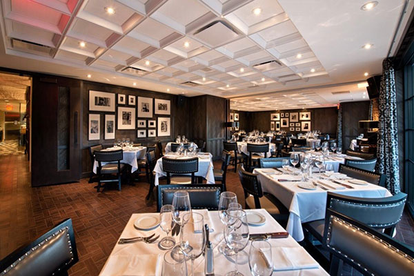 Steak-48-Houston-Steakhouse-dining-room-tables-1