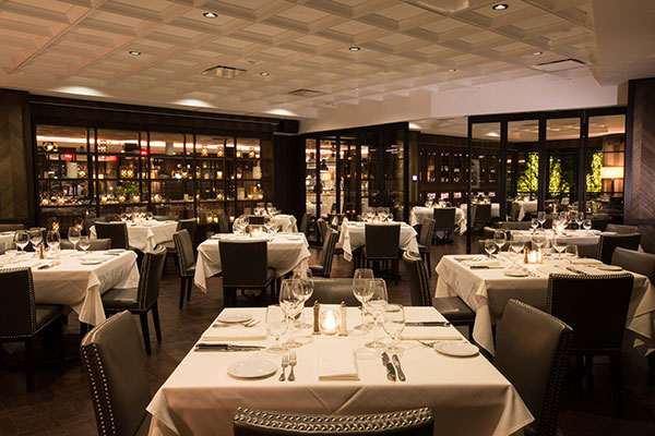 Steak-48-Houston-Steakhouse-dining-room-tables